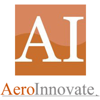 AeroInnovate
