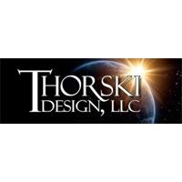 Thorski Design