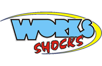Works Shocks